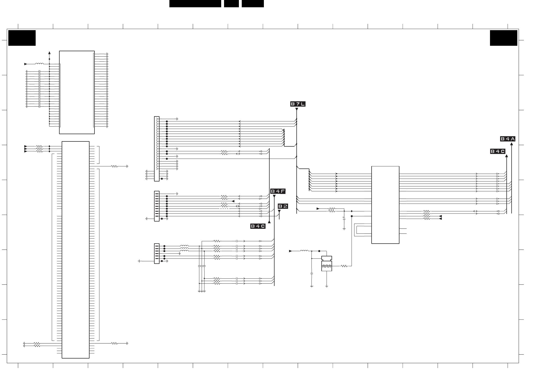 IPS PART j|icf-3e88/Pollen Filter