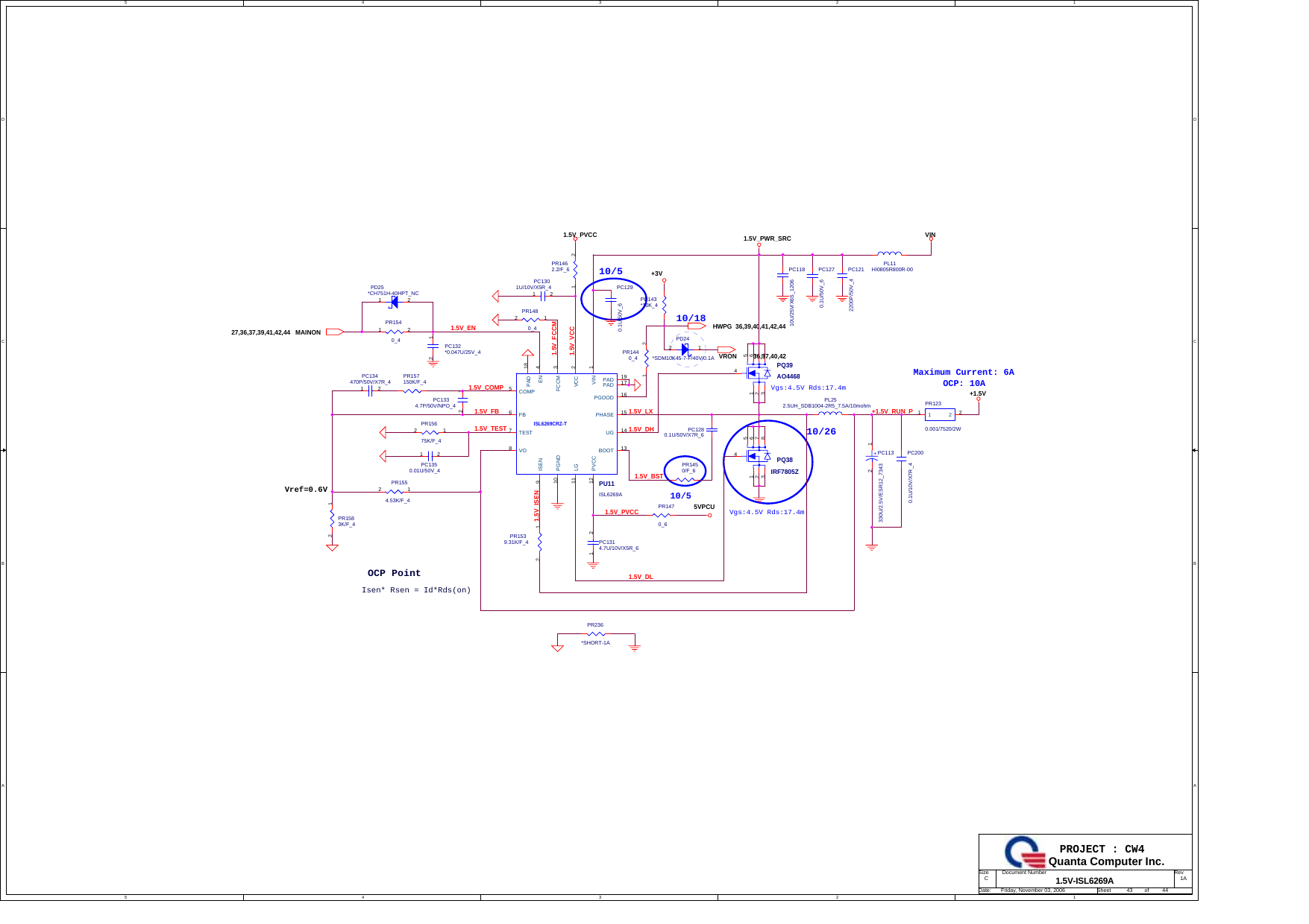 si3080 wiring diagram