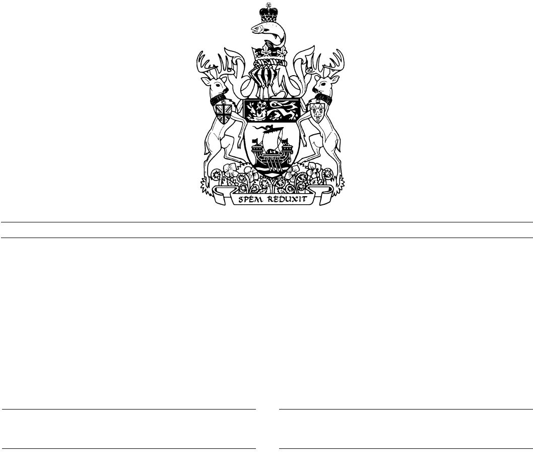 The Royal Gazette / Royale (15/01/21) 504241 Rg20150121