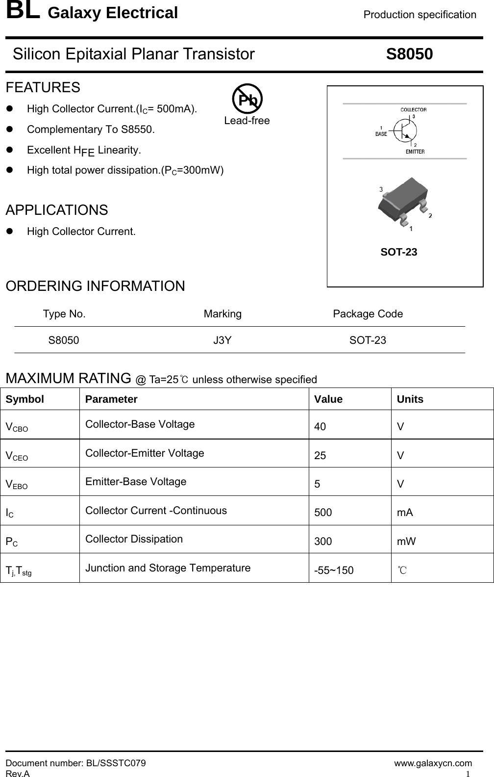 10 1 Manual Data Sheet Manual Guide