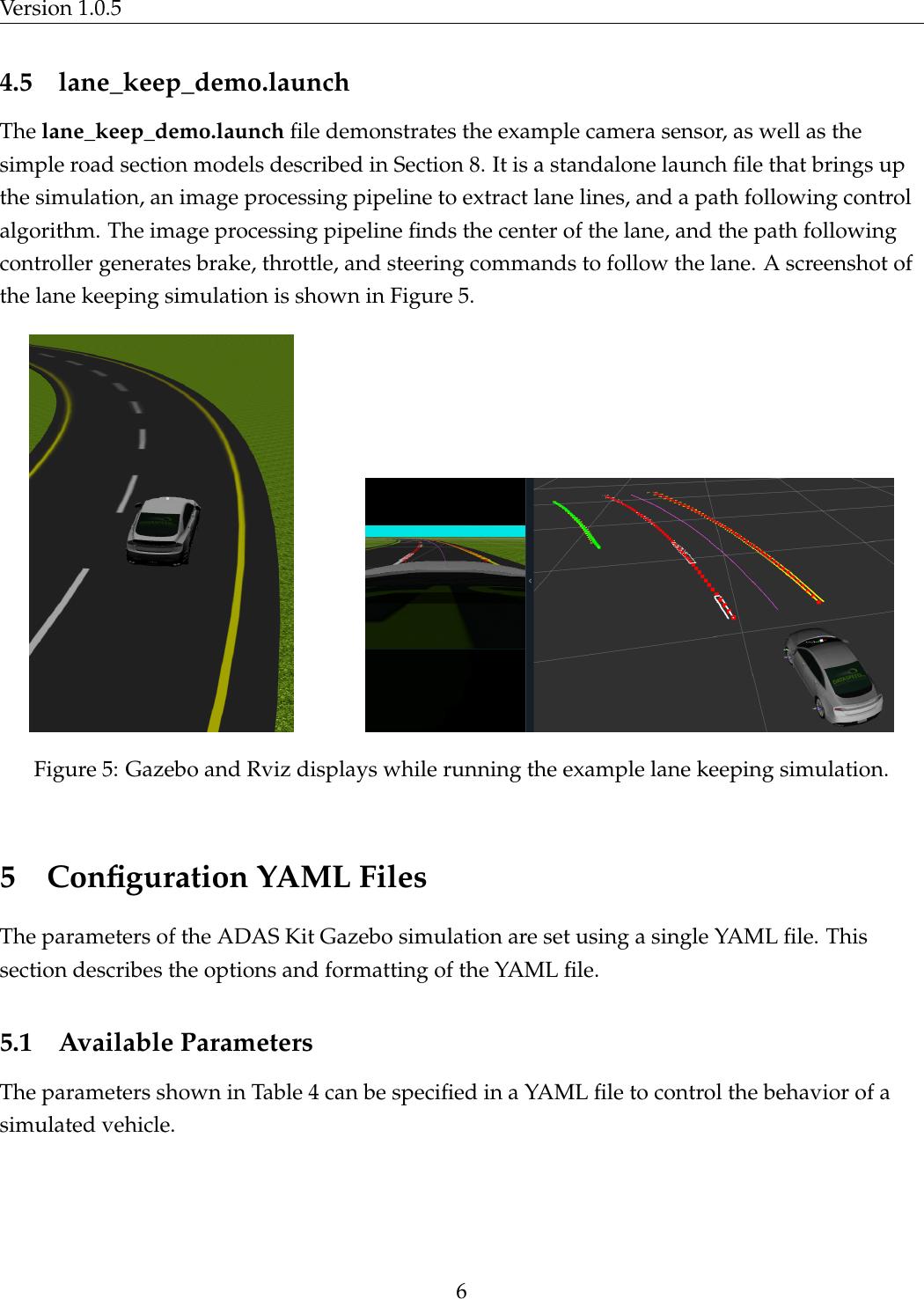 Simulator Manual V1 0 5