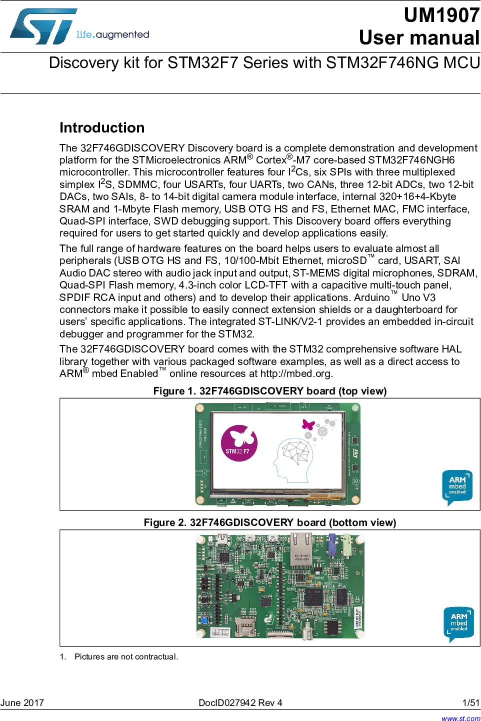 Repair Kit For Cp772h Series Manual Guide