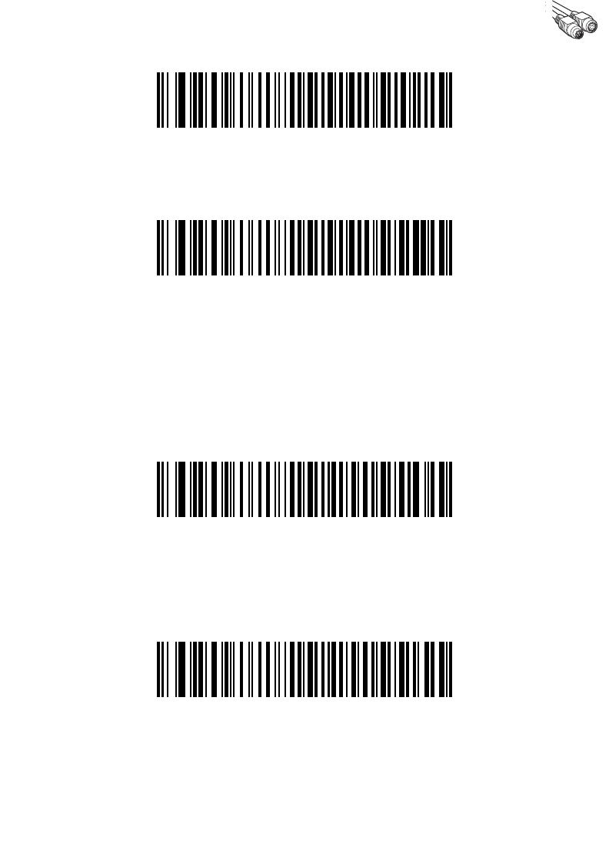 Ls2208 Symbol Manual