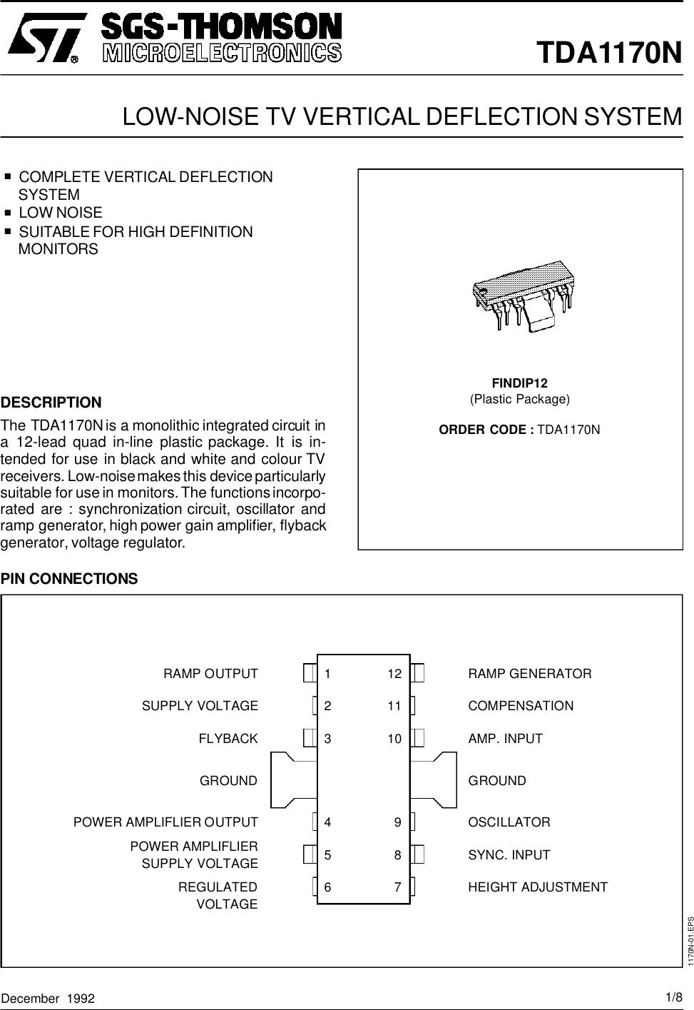 Los conectores o enchufes plana acodadas fundas de conector plano amarillo aislado 6,3x0,8mm 100st.