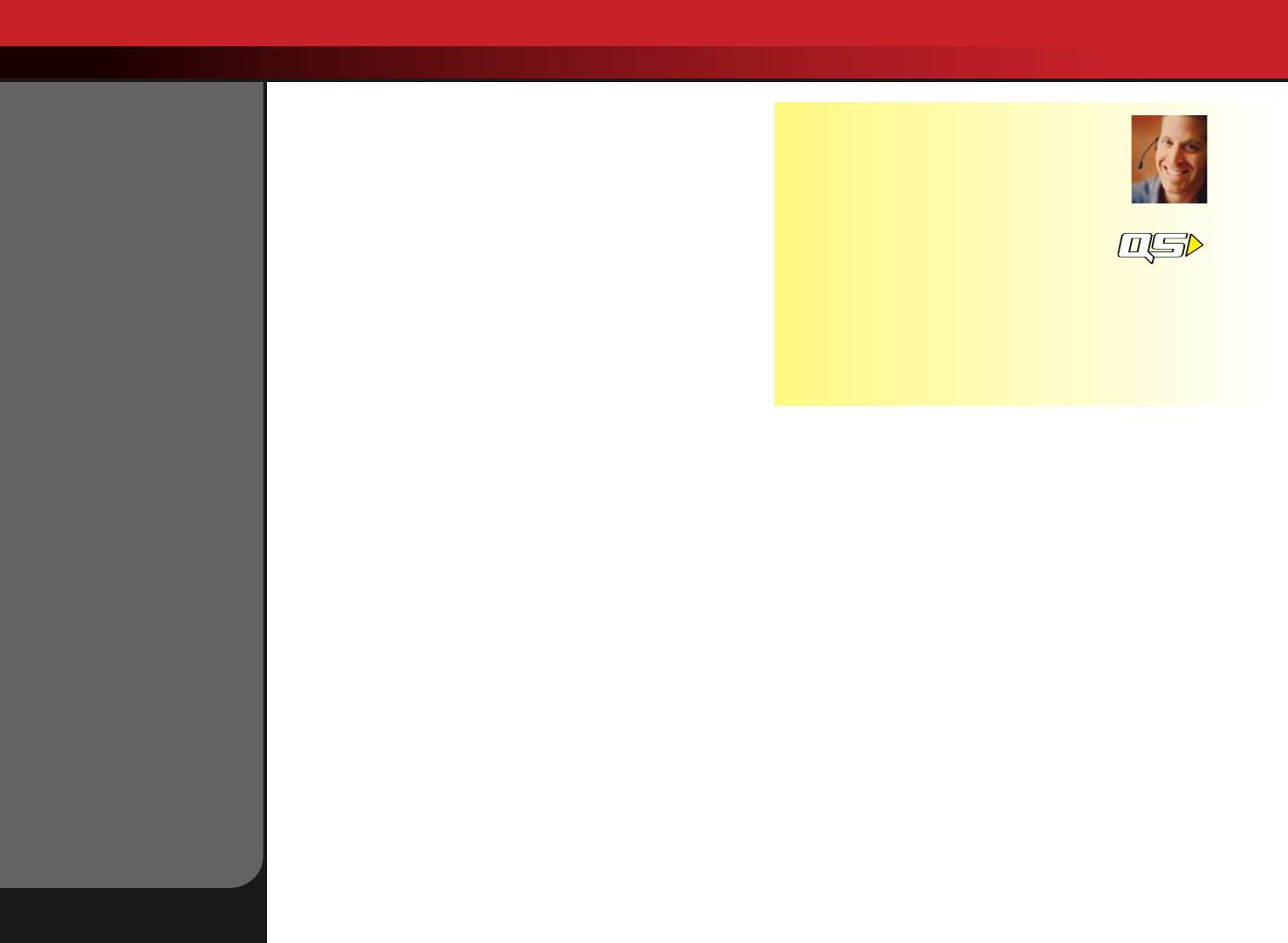 TRAXXAS T MAXX 1.5 3.3 EXHAUST PIPE NITRO PIPE 1.5