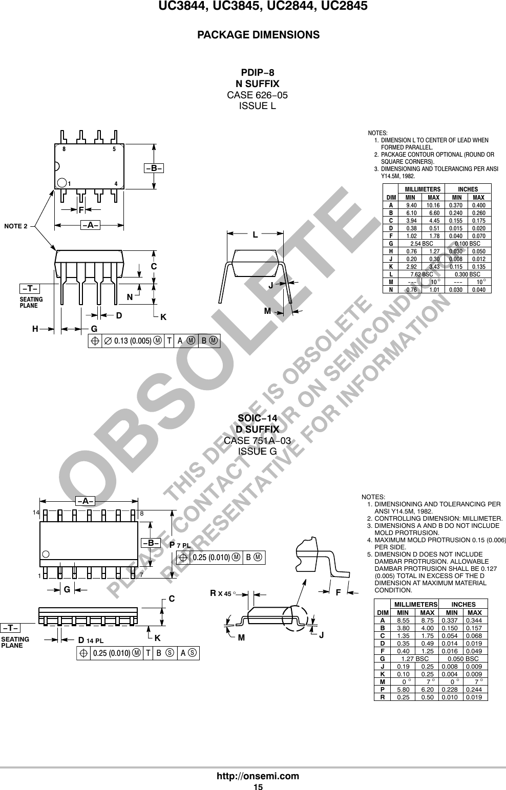 Uc3844 Smps Circuit