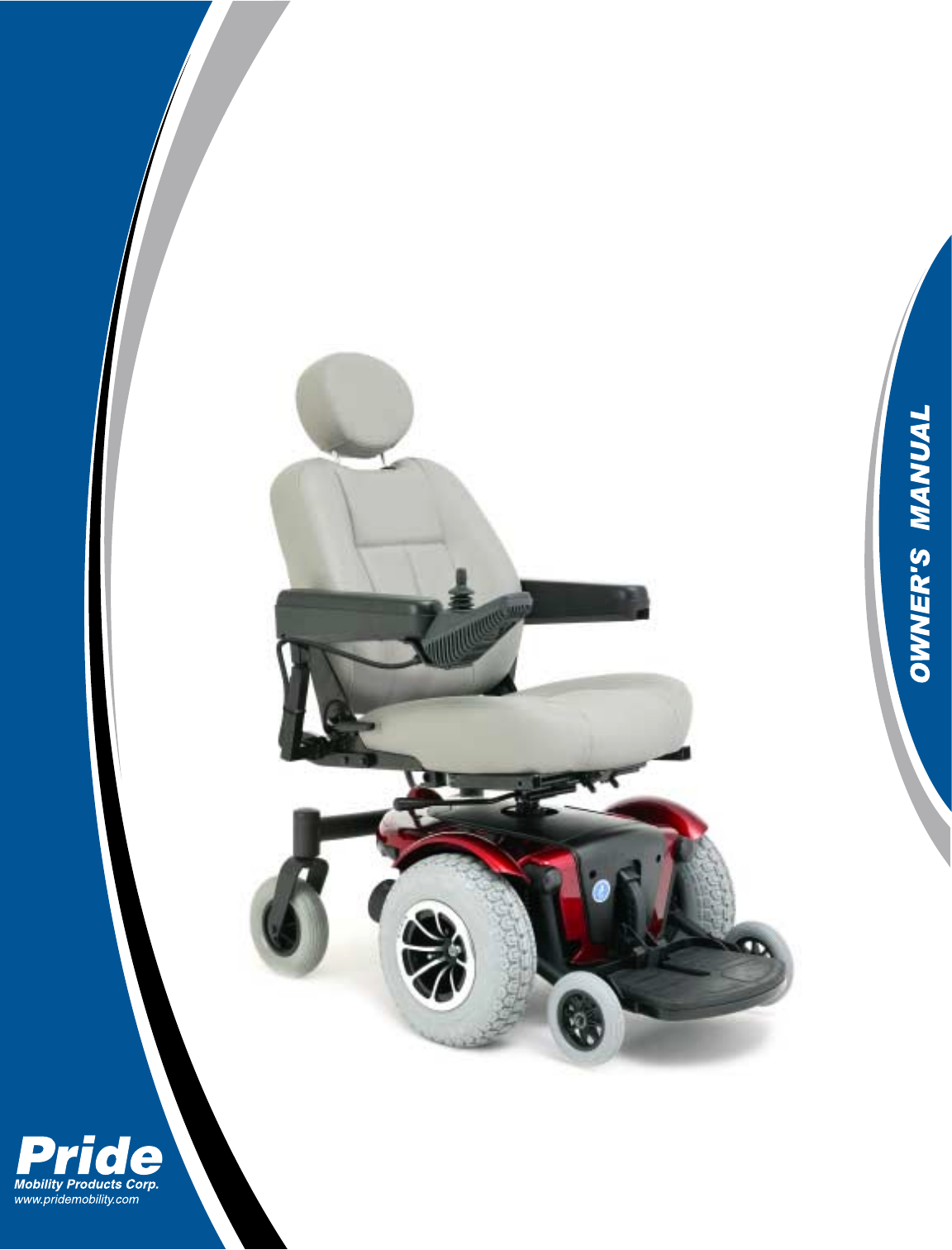 Pride Mobility Wheelchair 1143 Us Jazzy Ultra Om on