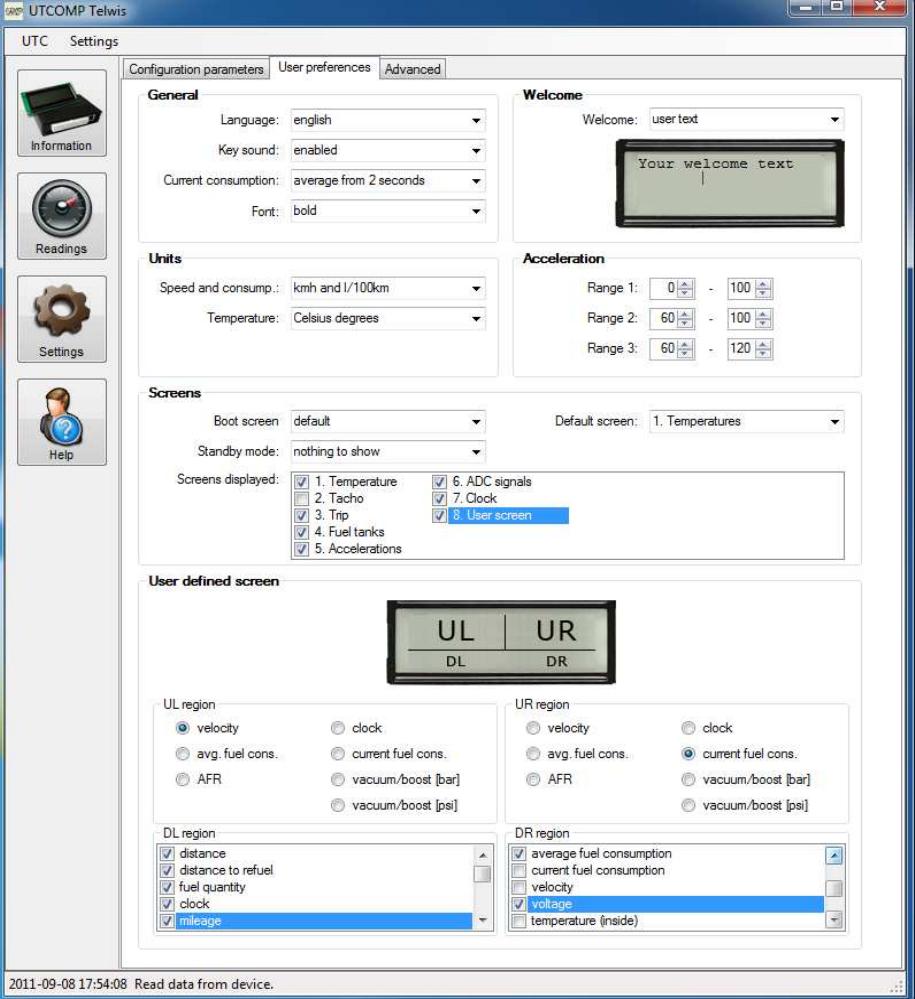 Rear Oxygen Sensor 234-4642 For Mitsubishi Lancer 2.0L 02-06 Diamante 3.5L 97-00