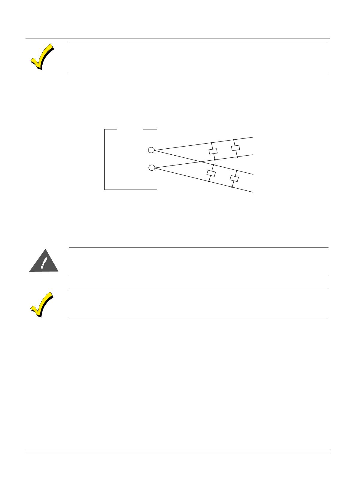 Gentex Mirror Wiring Diagram 352 Fuse Box 10 Pin On V128fbii Vista 128fb V1 Installation Manual