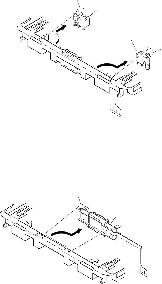 Fx877 Walkman Ex670 Fx673