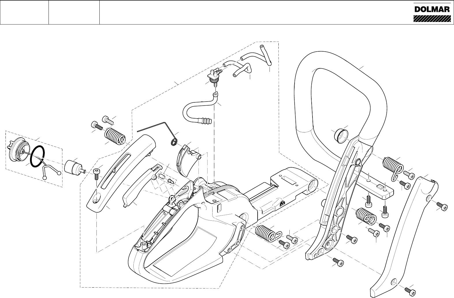 1 olas anillo obturador simmerring FPM//interurbana//Viton ® 10x18x4 mm as = qué = DASL = TC