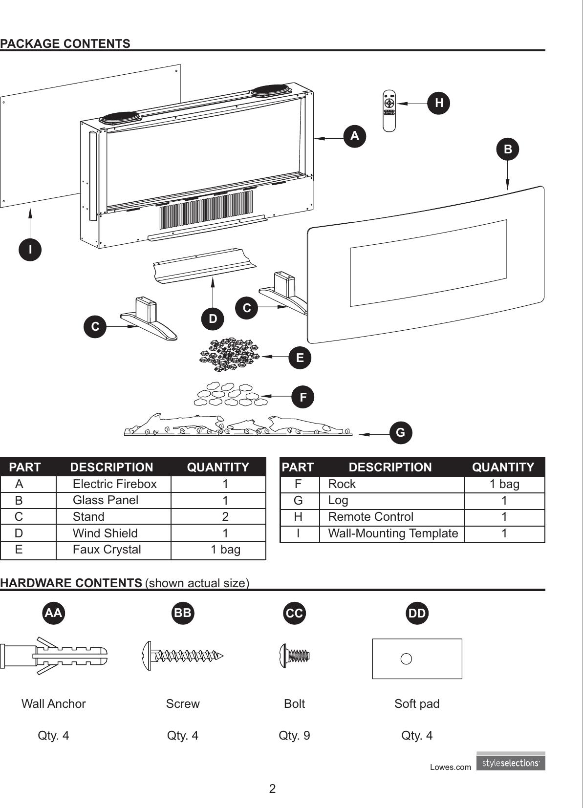 Electrical Plan Wiki | Wiring Diagram on