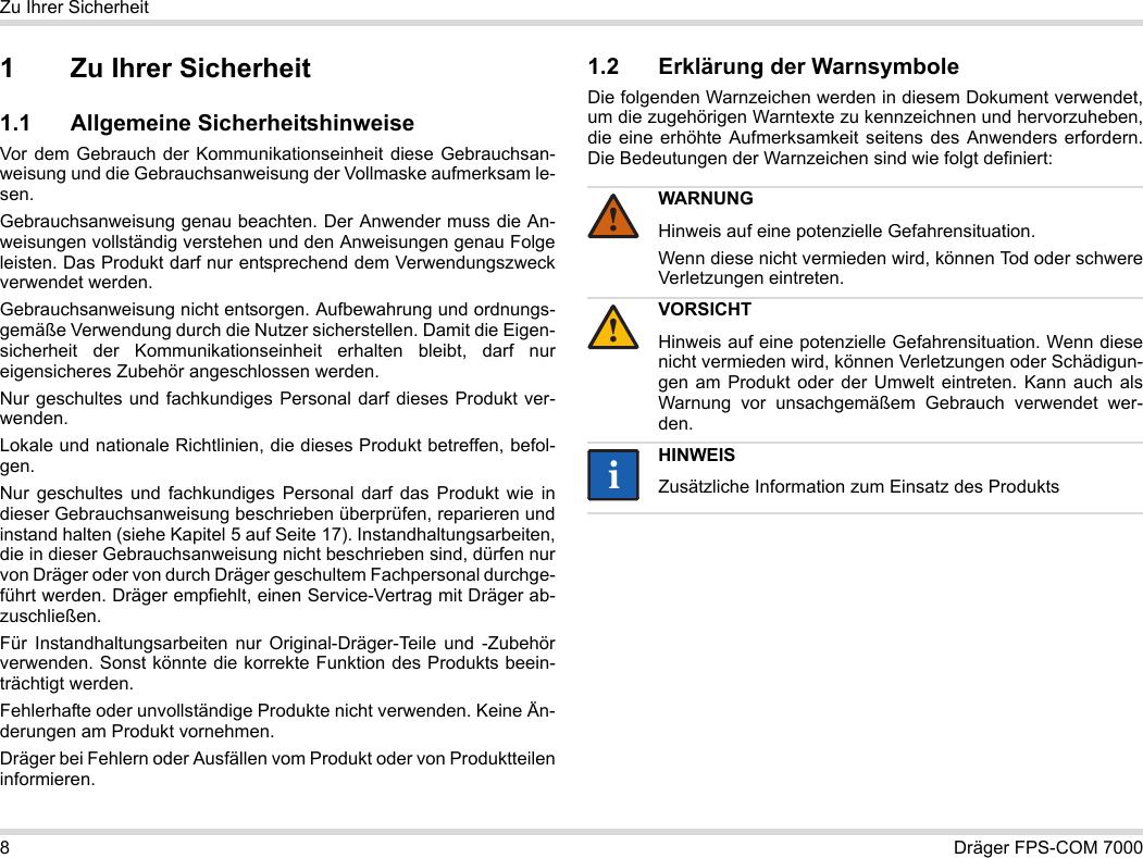 Schön Servicevertrag Vorlage Wort Galerie - Beispiel Business ...