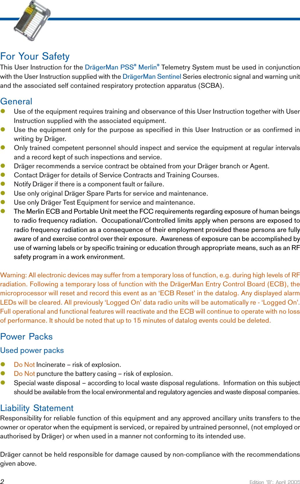 Britishv8 Forum Re Vg30 Info Manual Guide