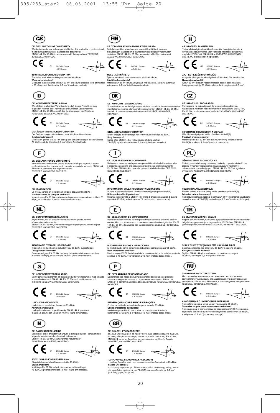 regole di datazione online subtitrat HD