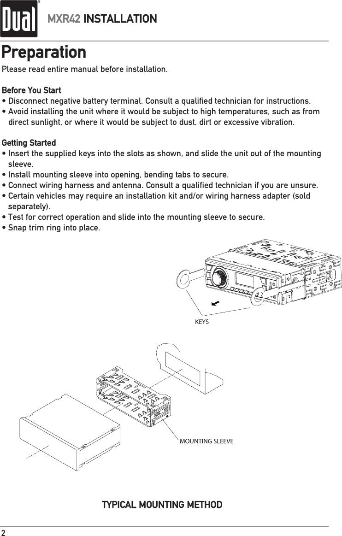 Bent Trim Tab Wiring Diagram. . Wiring Diagram Ge Motor Wiring Diagram Kcs Xb B on