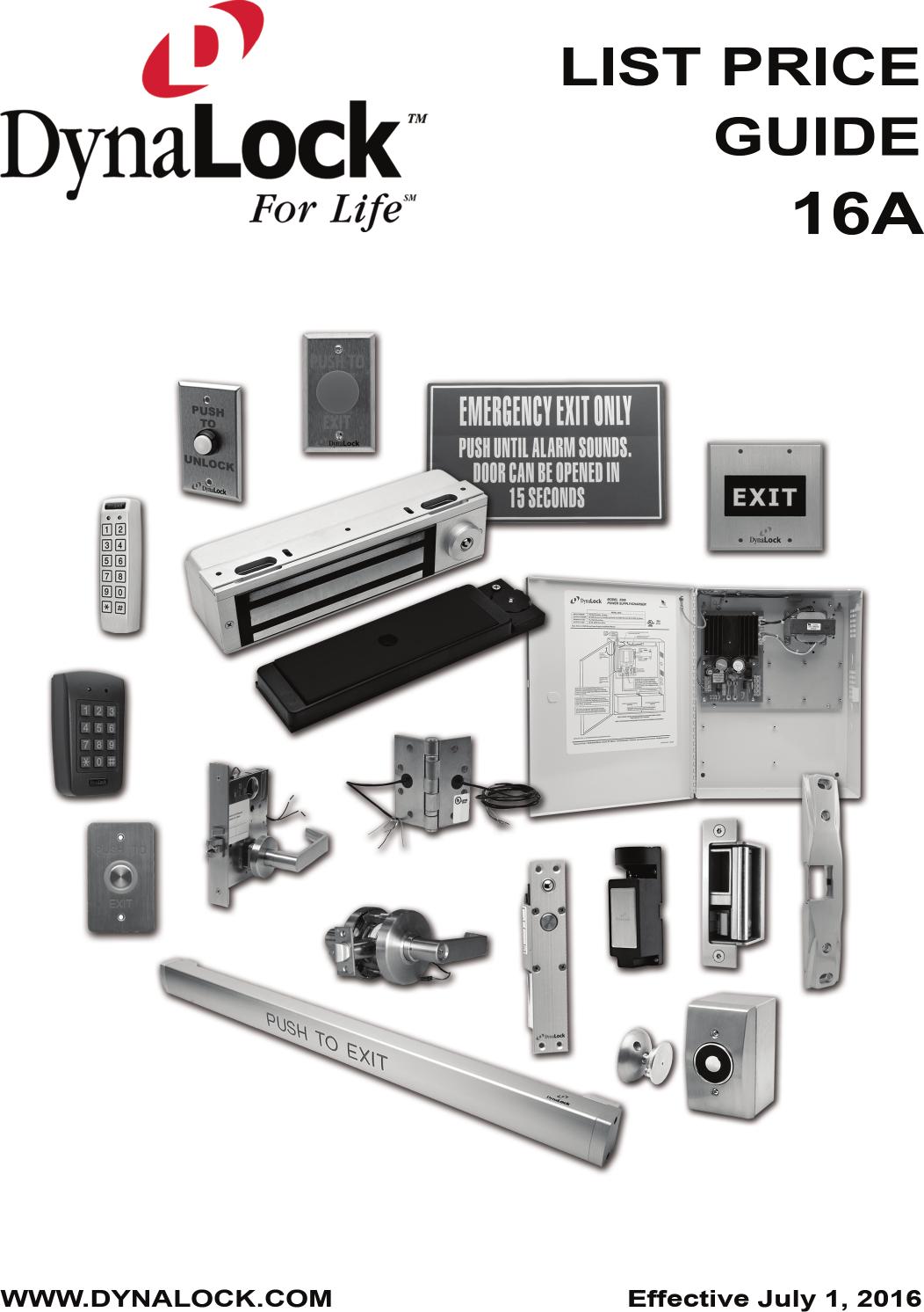 Exelent Centurion 3000 Wiring Diagram Embellishment - Electrical ...