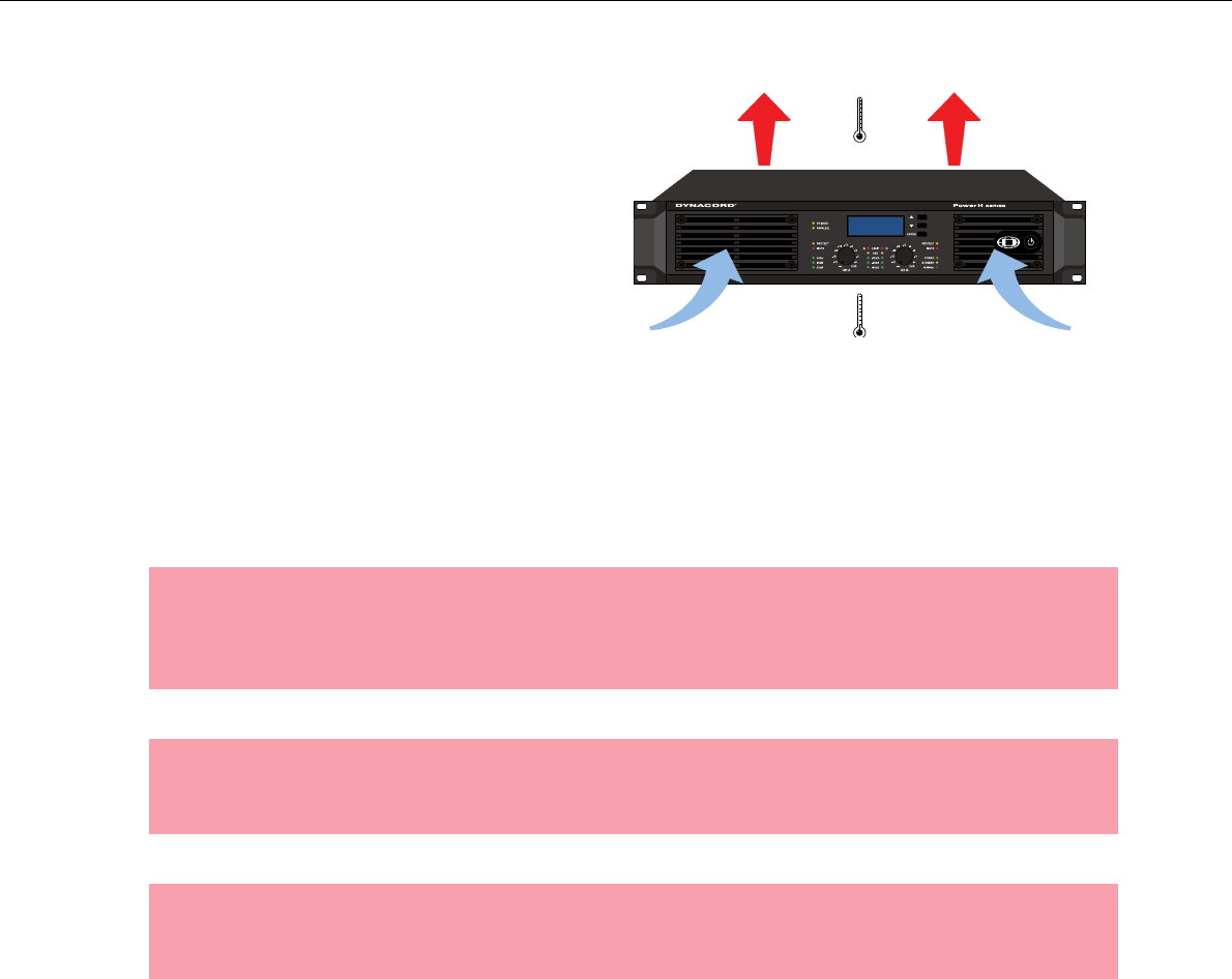 New DELTA 13 Sélectionnez Rack-Piscine rack-piscine Triangle-Billard rack Color Opt