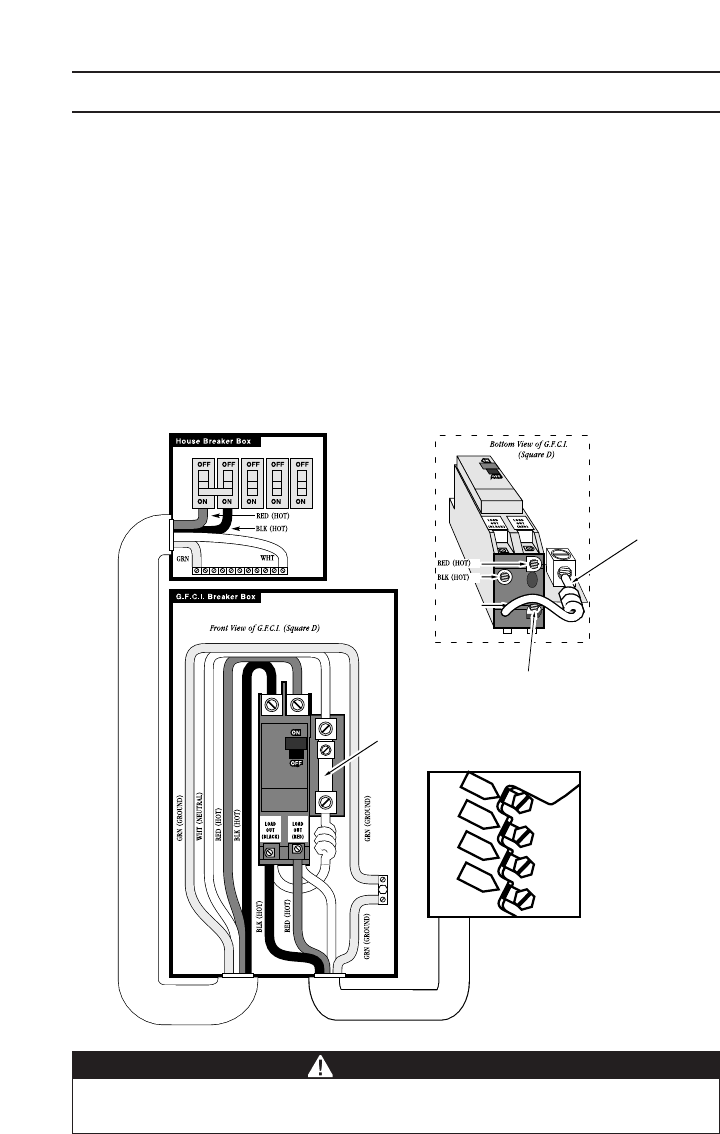 Wiring Diagram For Viking Spa And Engine Hot Tub Pressure Switch Balboa Parts Further Water Well Pump Together With 220v