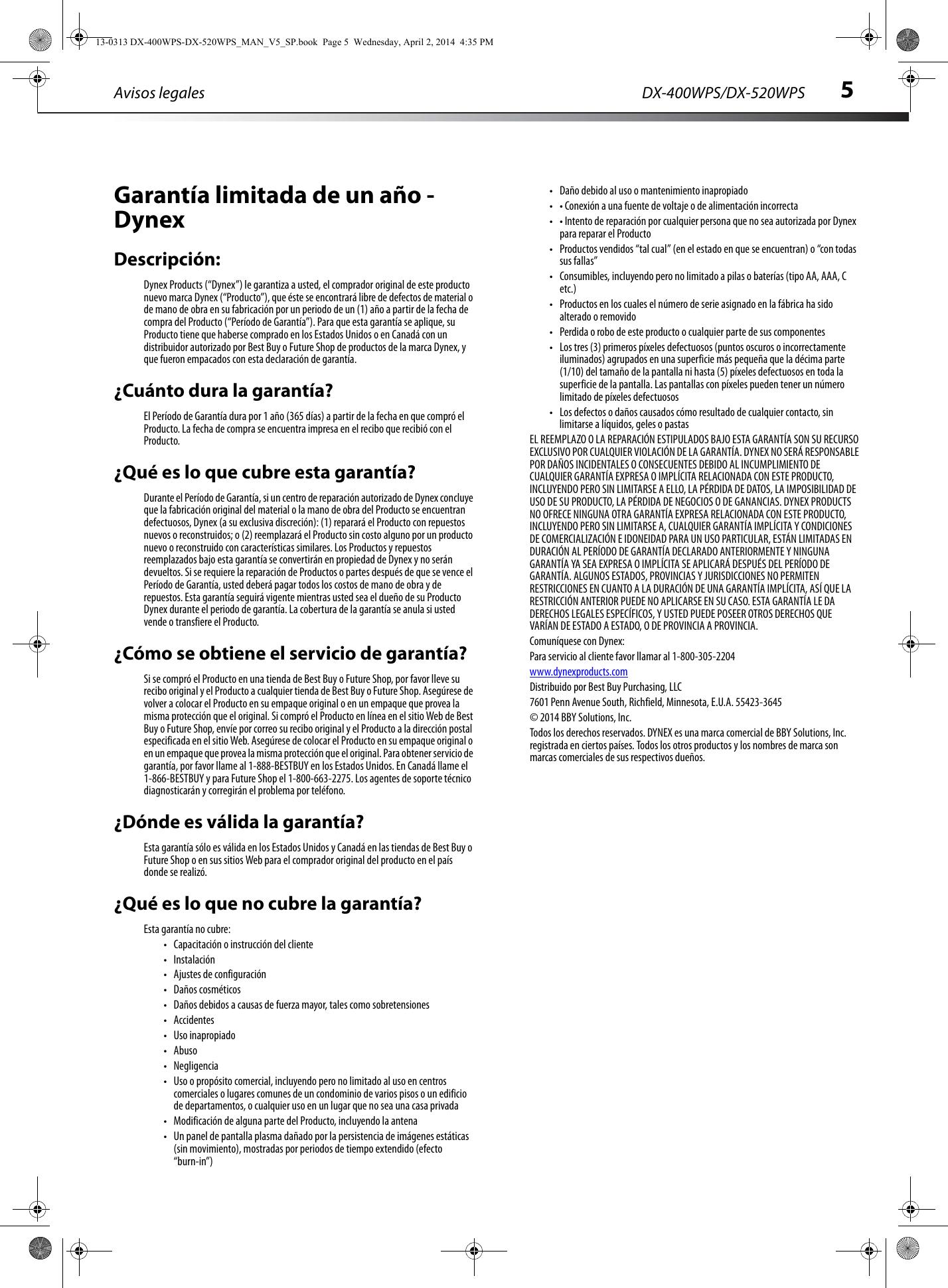 dynex 400 watt atx cpu power supply white users manual 13 0313 dx rh usermanual wiki User Manual User Manual