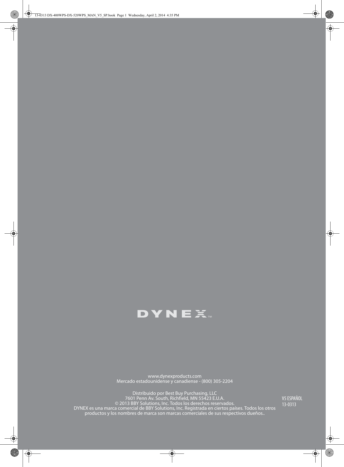 dynex 400 watt atx cpu power supply white users manual 13 0313 dx rh usermanual wiki Clip Art User Guide Example User Guide