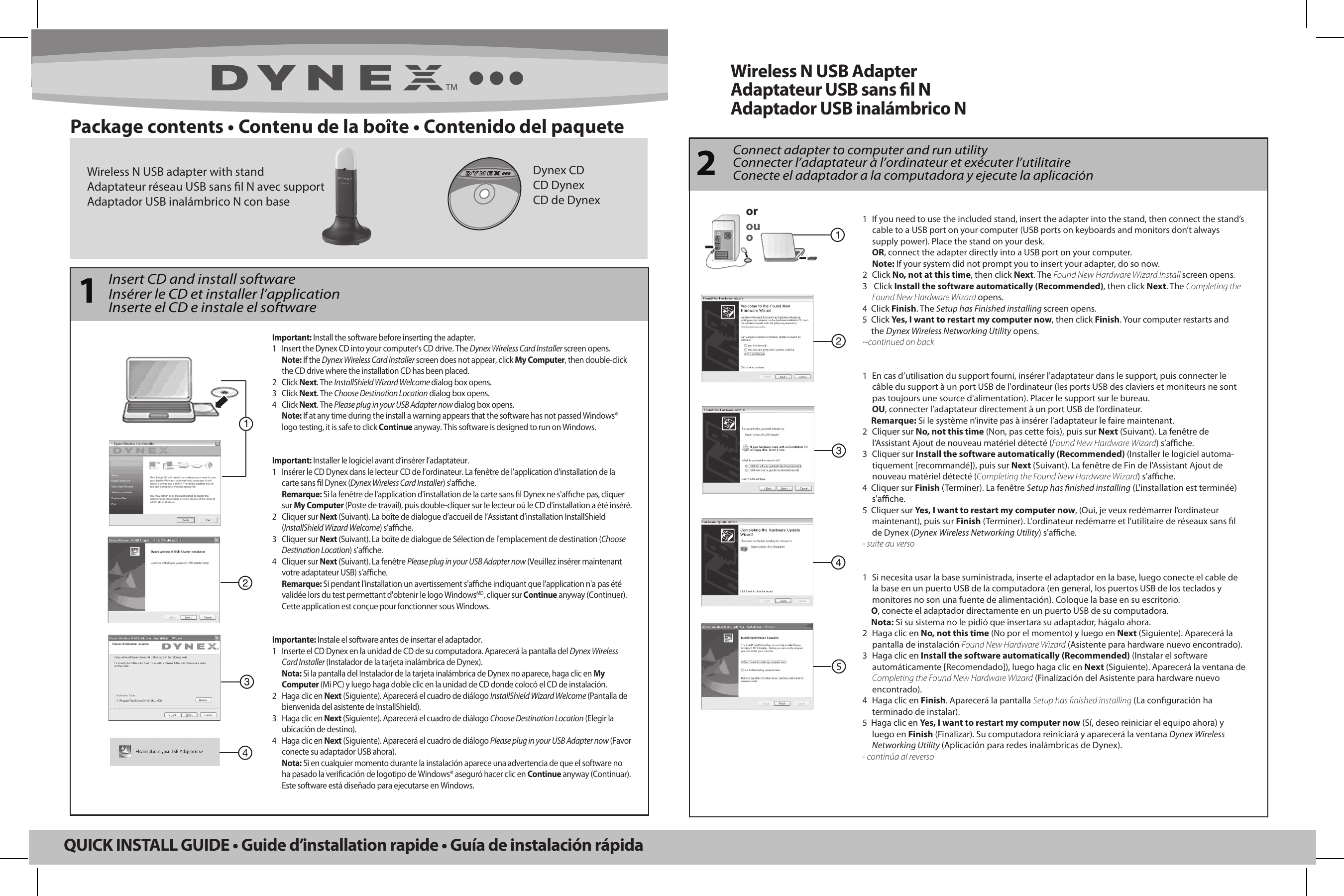 DX-NUSB DRIVERS FOR WINDOWS DOWNLOAD