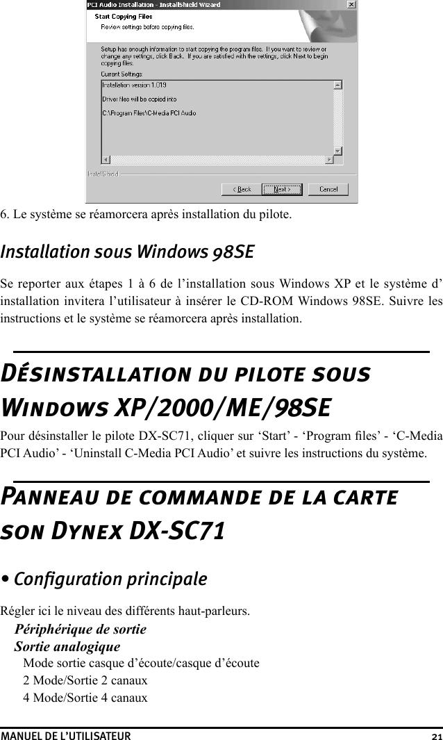 DYNEX DX SC71 WINDOWS 8 X64 TREIBER