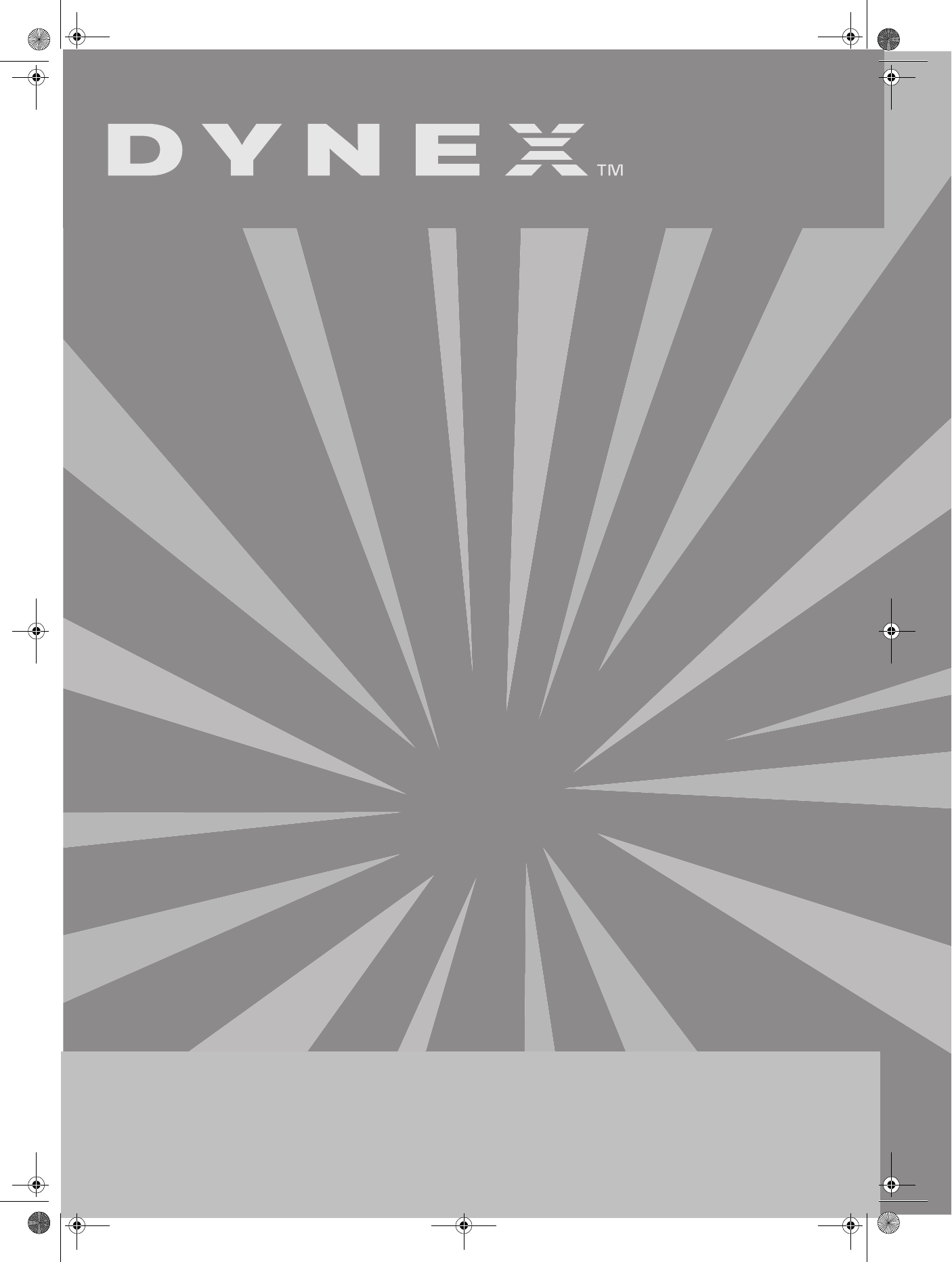 DYNEX ENHANCED G DESKTOP CARD DRIVERS (2019)