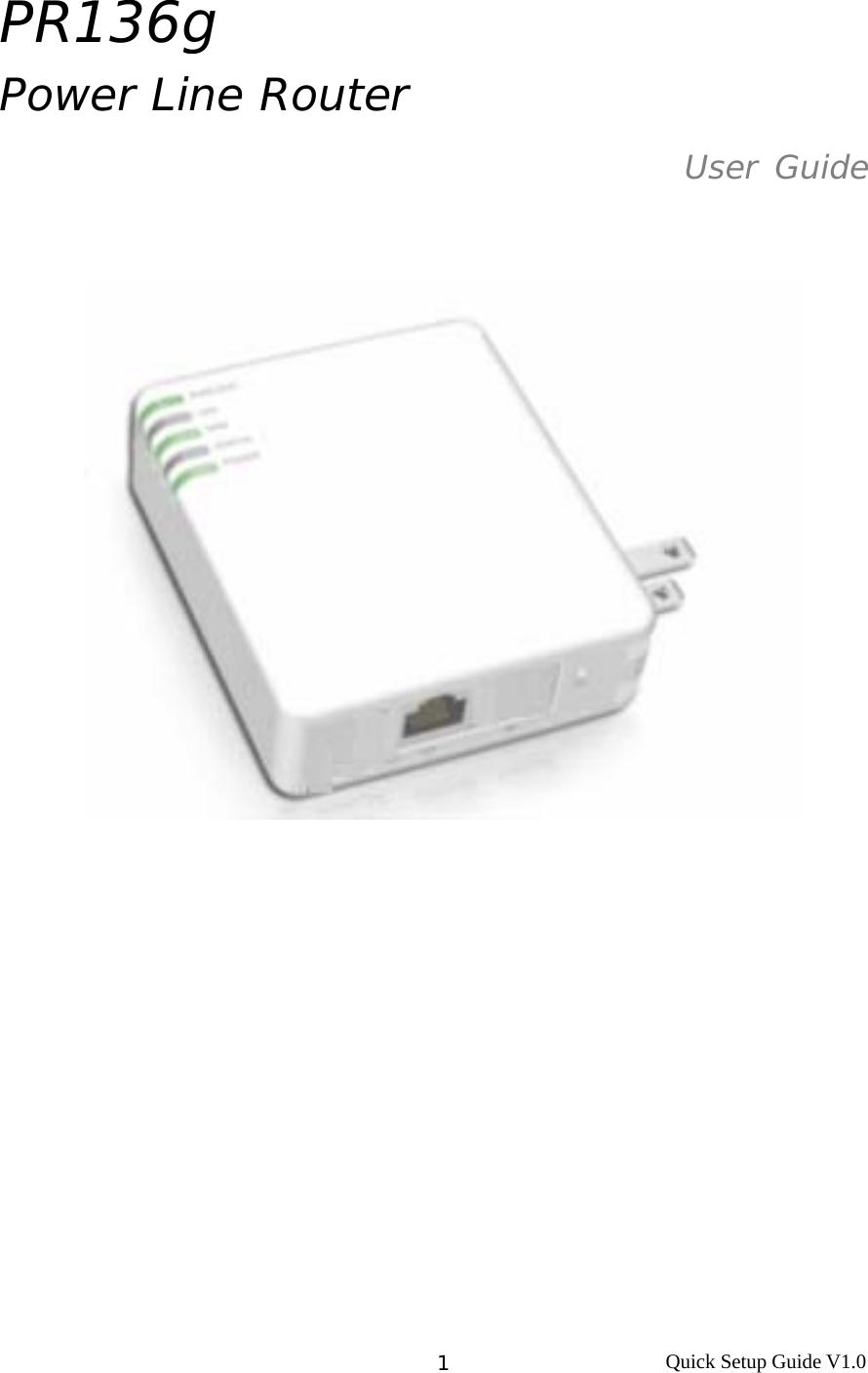 E Top Network Technology Pr136g 85m Homeplug Wireless Ethernet Logitech Webcam C300 Wiring Diagram Broadband Router User Manual Guide 20071025