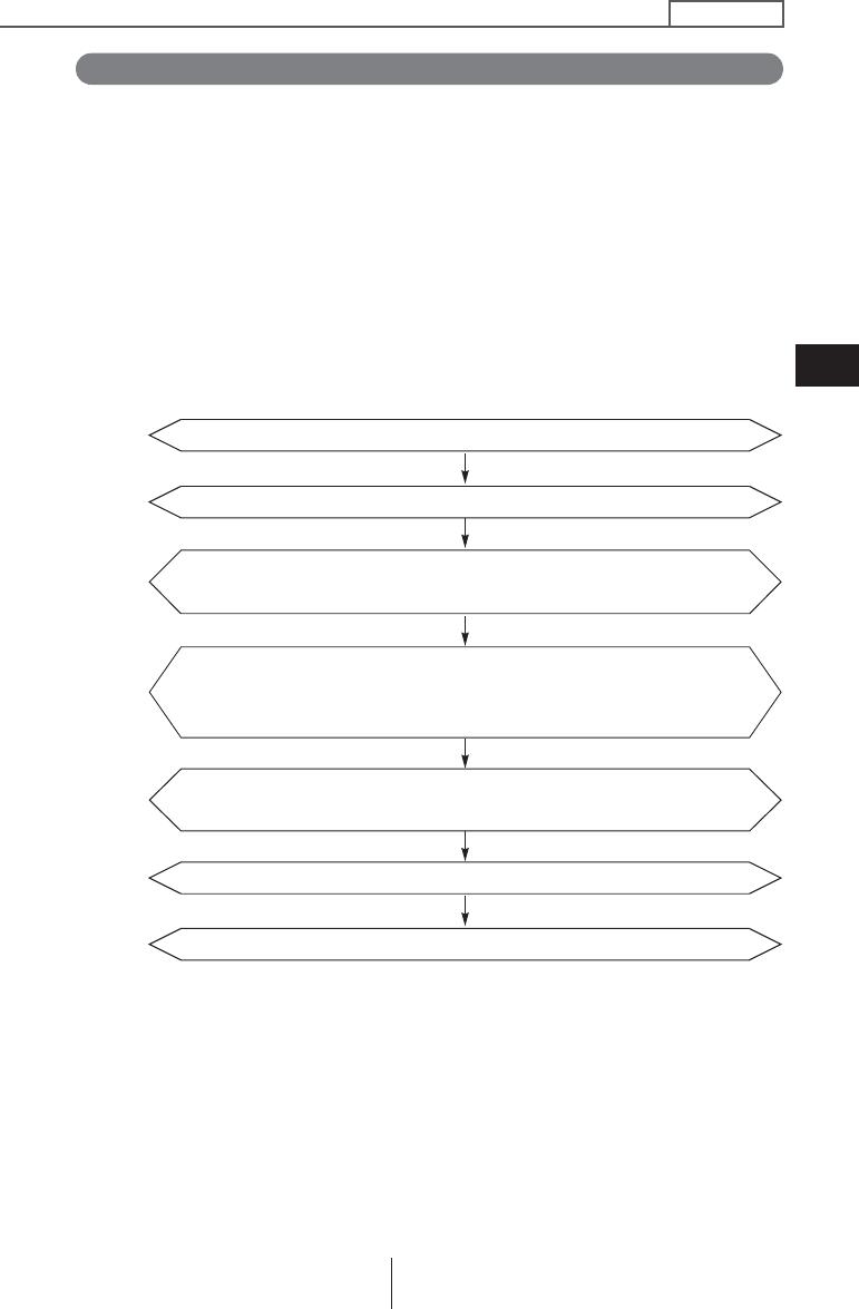 Eclipse Fujitsu Ten Car Stereo System Cd8455 Users Manual