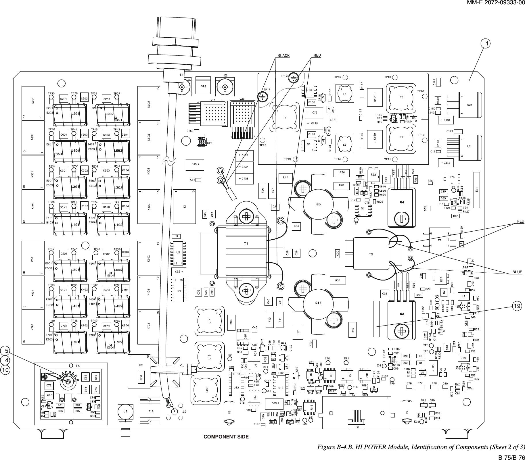 on manual transfer switch wiring diagram c3p