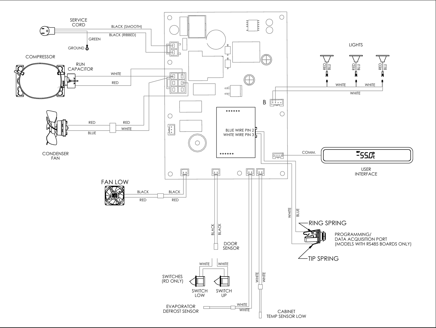 electrolux double oven schematic, electrolux refrigerator fuse, microwave wiring schematic, electrolux refrigerator troubleshooting, electrolux vacuum parts diagram, electrolux refrigerator capacitors, electrolux wiring-diagram, on electrolux refrigerator wiring schematic