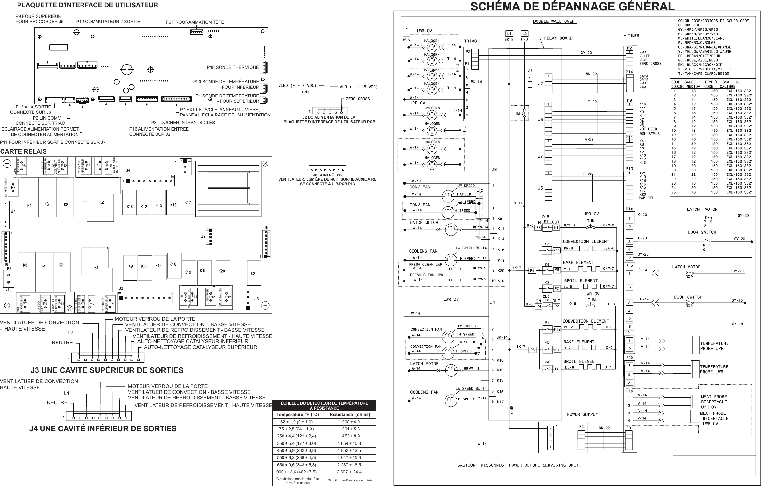 Electrolux Wall Oven Wiring Diagram   Wiring Schematic Diagram - 122 on