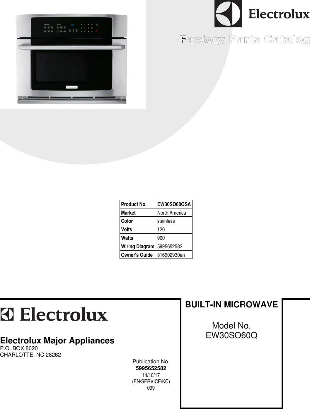 Ice Maker Wiring Diagram from usermanual.wiki