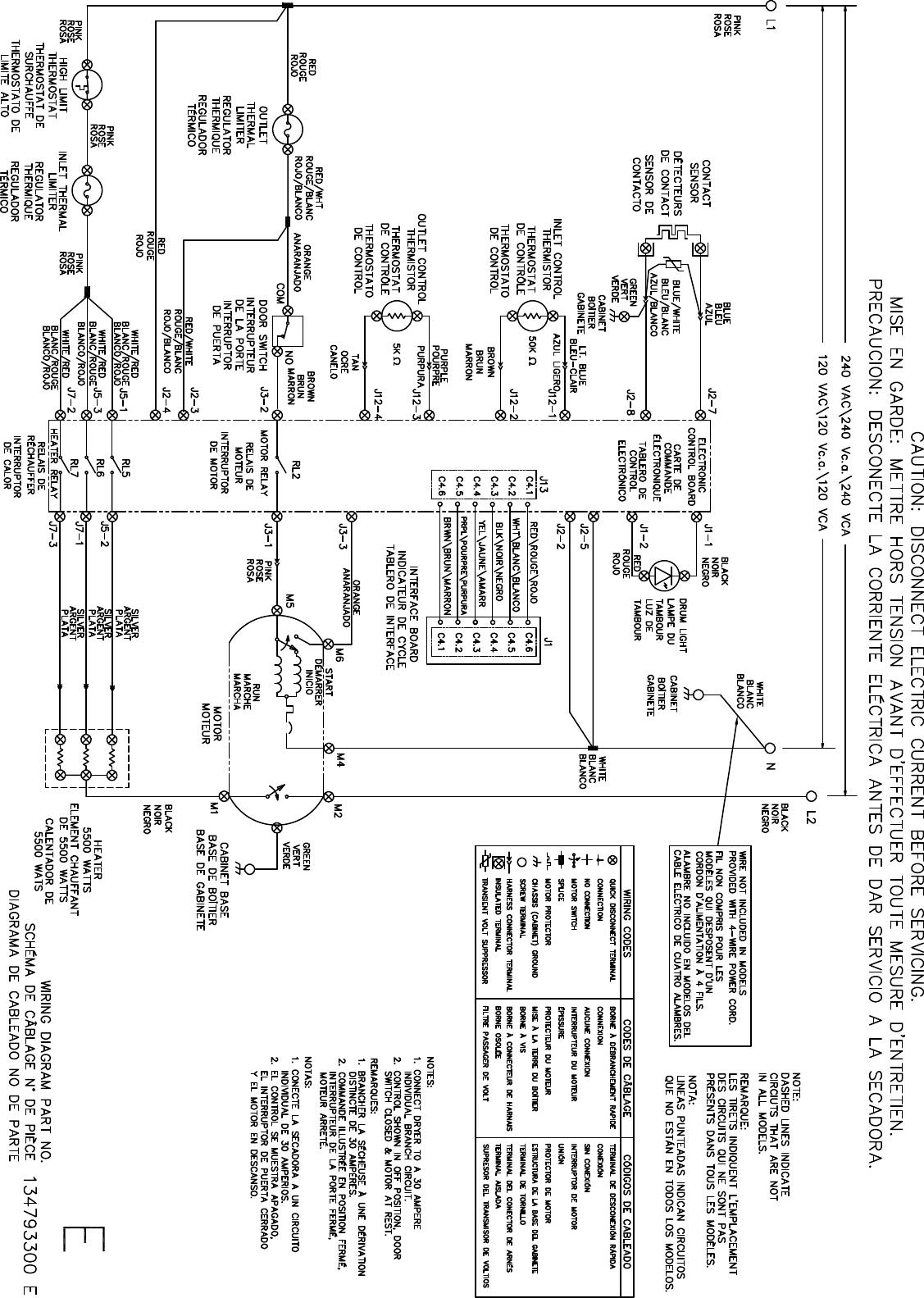 american ironhorse chopper wiring diagram