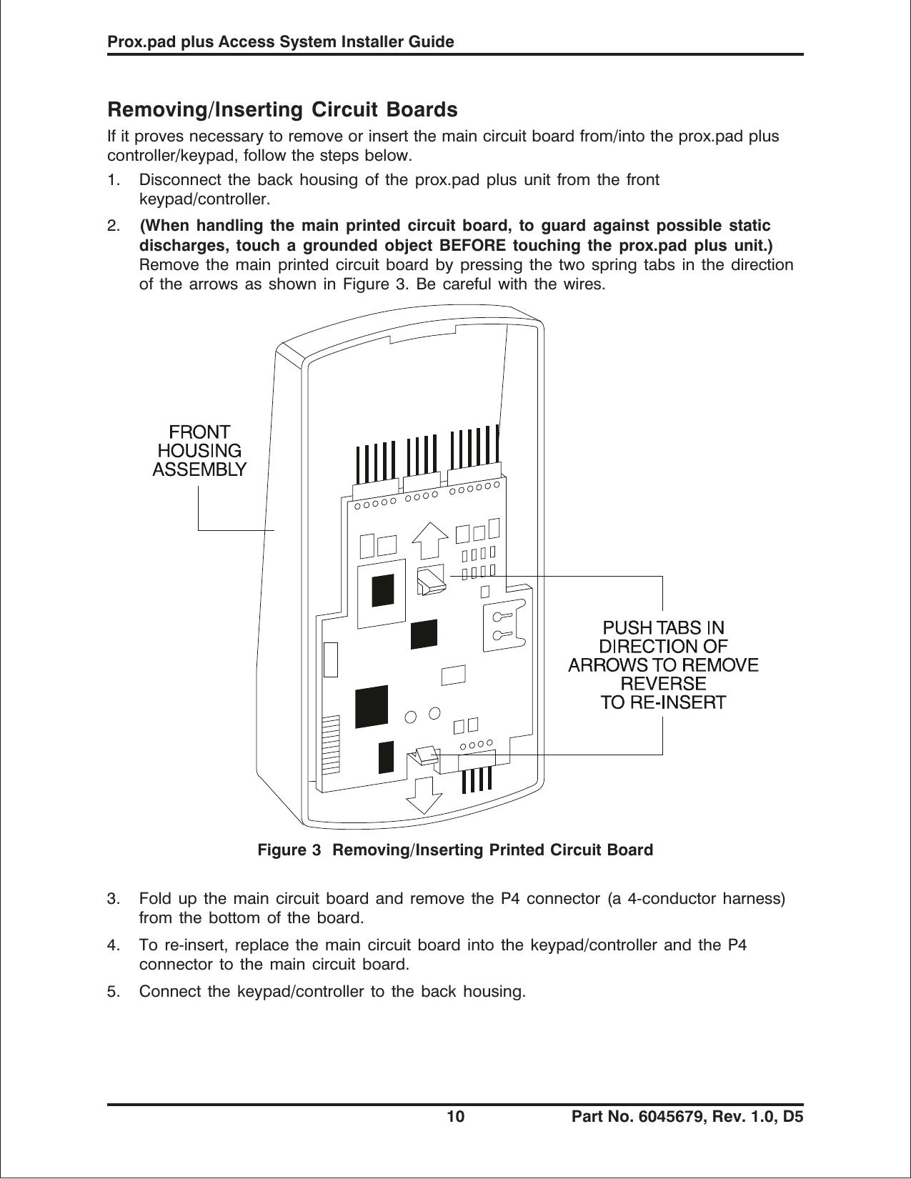 Iei Prox Pad Wiring Diagram Free Download Keypad 212r Electronics Ppp Proxpad Plus User Manual Quickref Chp Corel Ventura Door Guard At