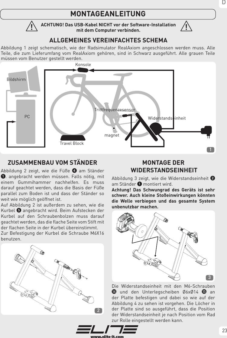 Erfreut 96 Schematische Diagramm Software Bildideen Bilder - Der ...