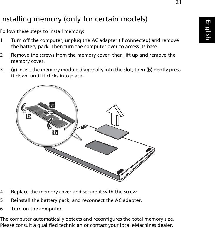 Vier Sätze unterschiedlicher Ausgangsspannungen ATX Power Output Terminal Module