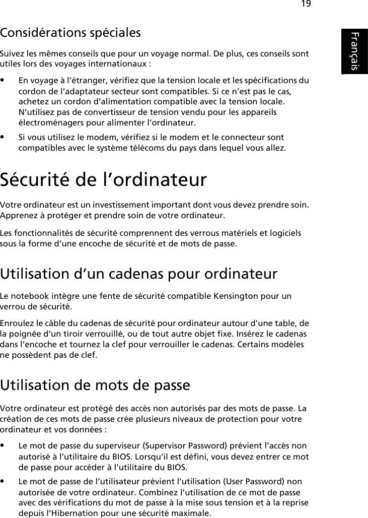 sourcing map Guitare /électrique Ch/âssis Dispositif Fixation vis Pickguard Noir 20pc