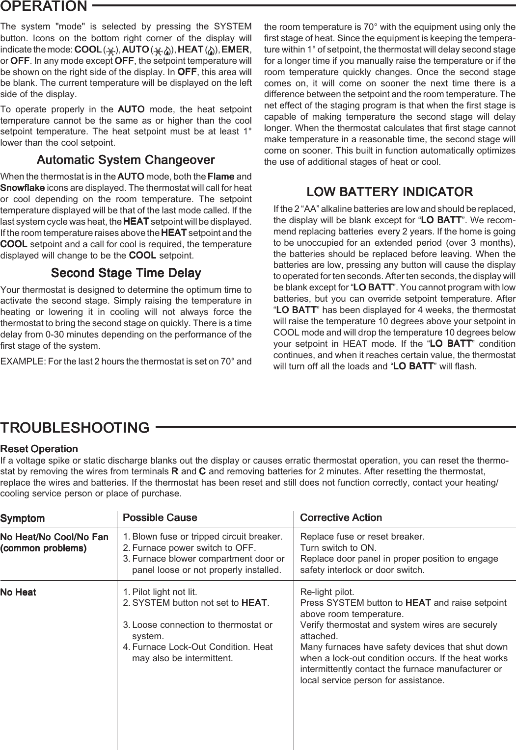 Emerson 1F83 277 Users Manual 1F83_277_37_6509E_changed P65