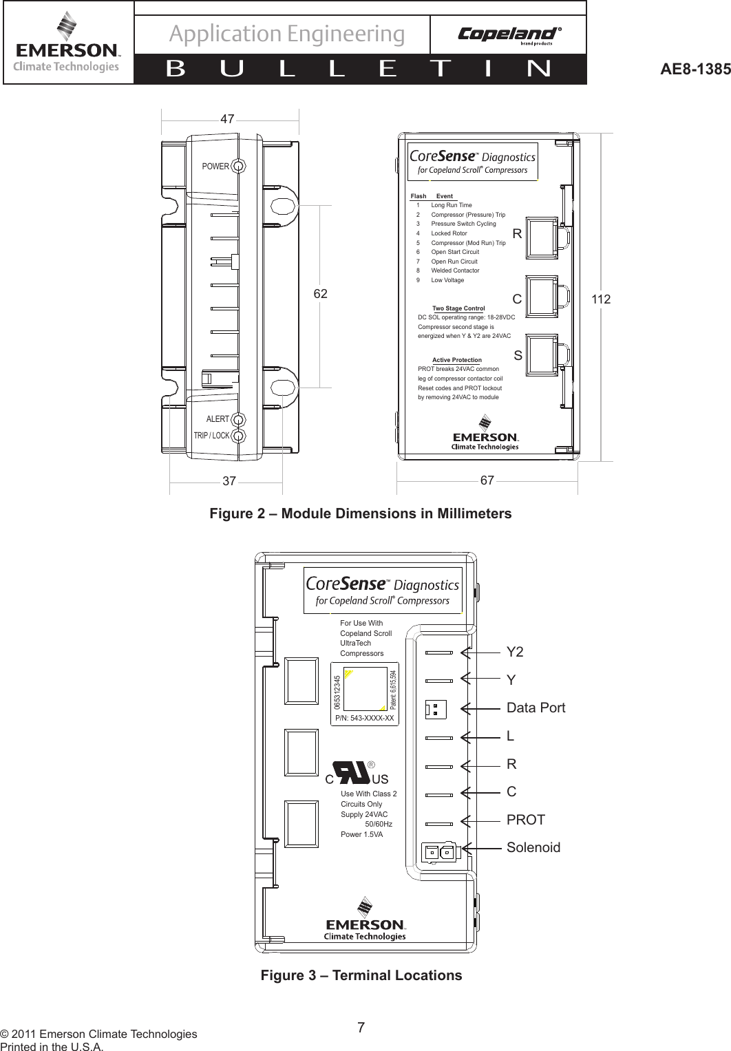 Maneurop Wiring Diagram on reciprocating air pressor diagram