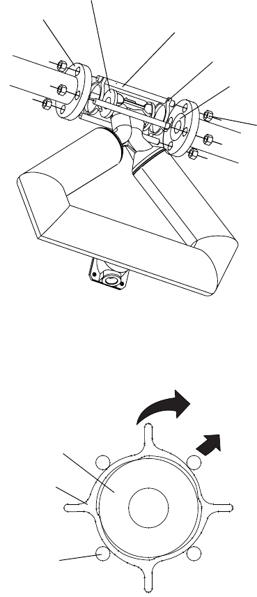 Emerson Cmf200a Installation Manual Elite Coriolis Flow And Density