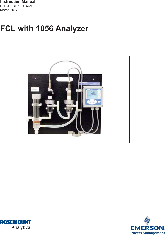 emerson psc motor wiring diagram emerson motor