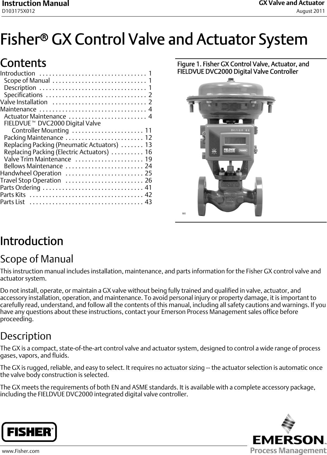 Jet 456612 Parts List Manual Guide