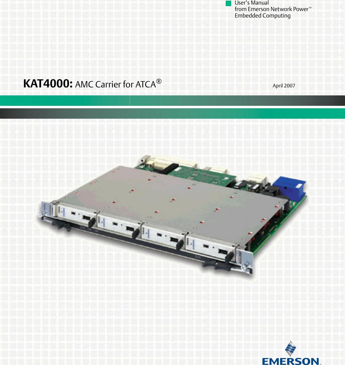 ABIT BE7-G ONBOARD LAN BROADCOM 10-100-1000 MB DRIVER FOR WINDOWS 8
