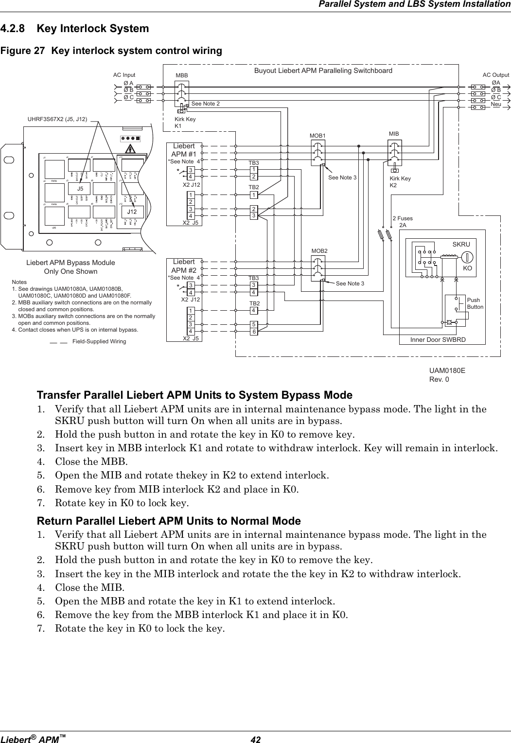 Emerson Ups Wiring Diagram - Electrical Drawing Wiring Diagram •