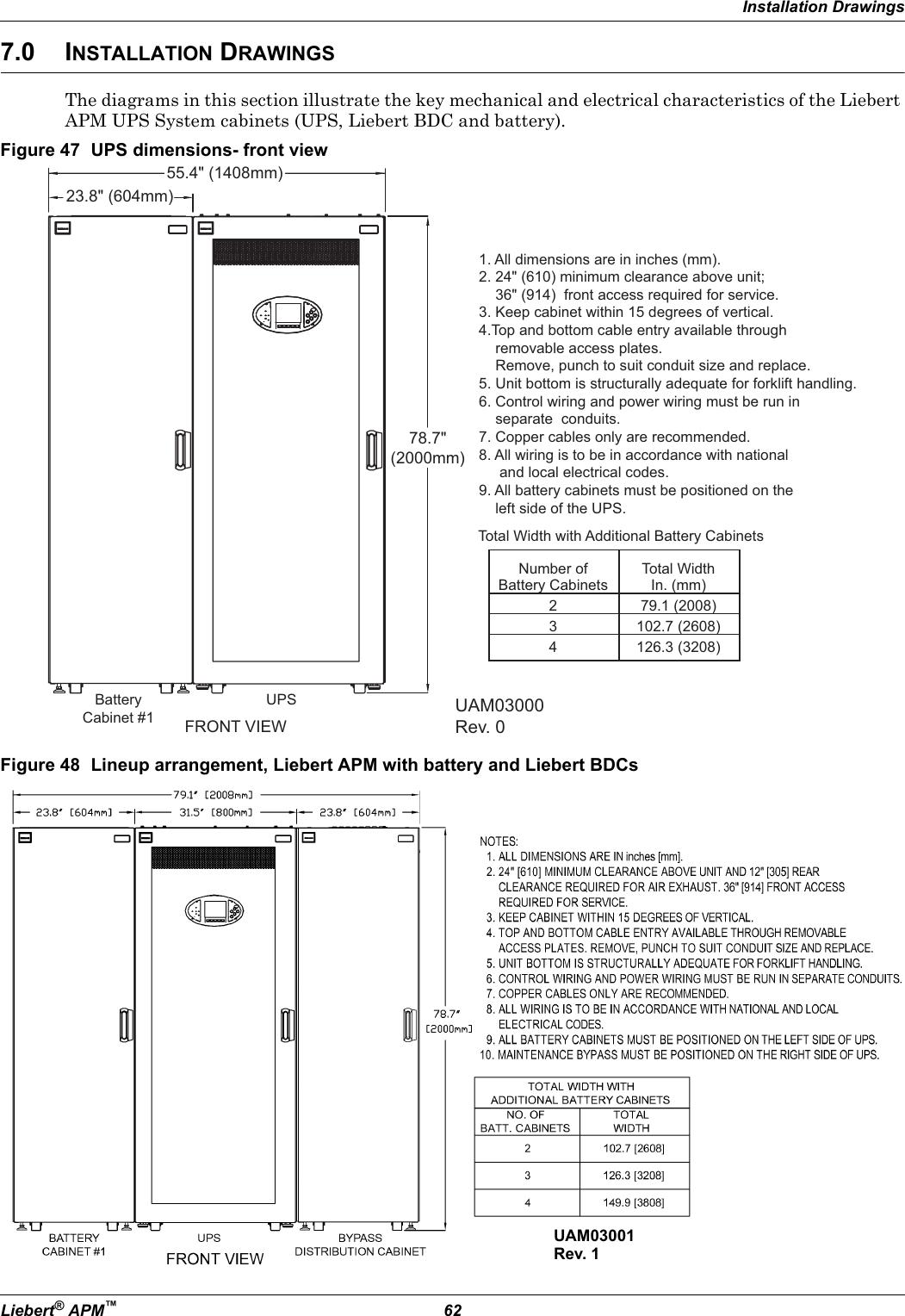 Liebert Wiring Diagram Detailed Diagrams 10 Battery Mini Mate 2 And Schematics Challenger 3000 Installation Drawingsliebert