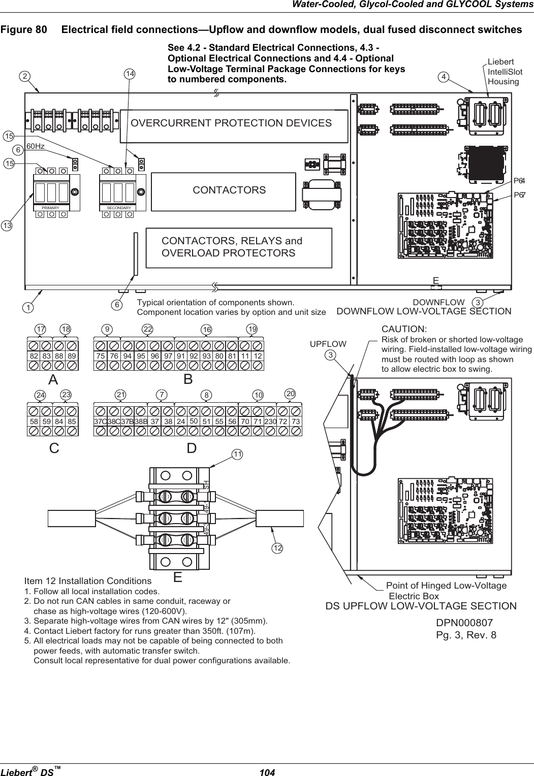 taco sr504 wiring diagram wiring library  cat 12m2 wiper wiring diagram #7