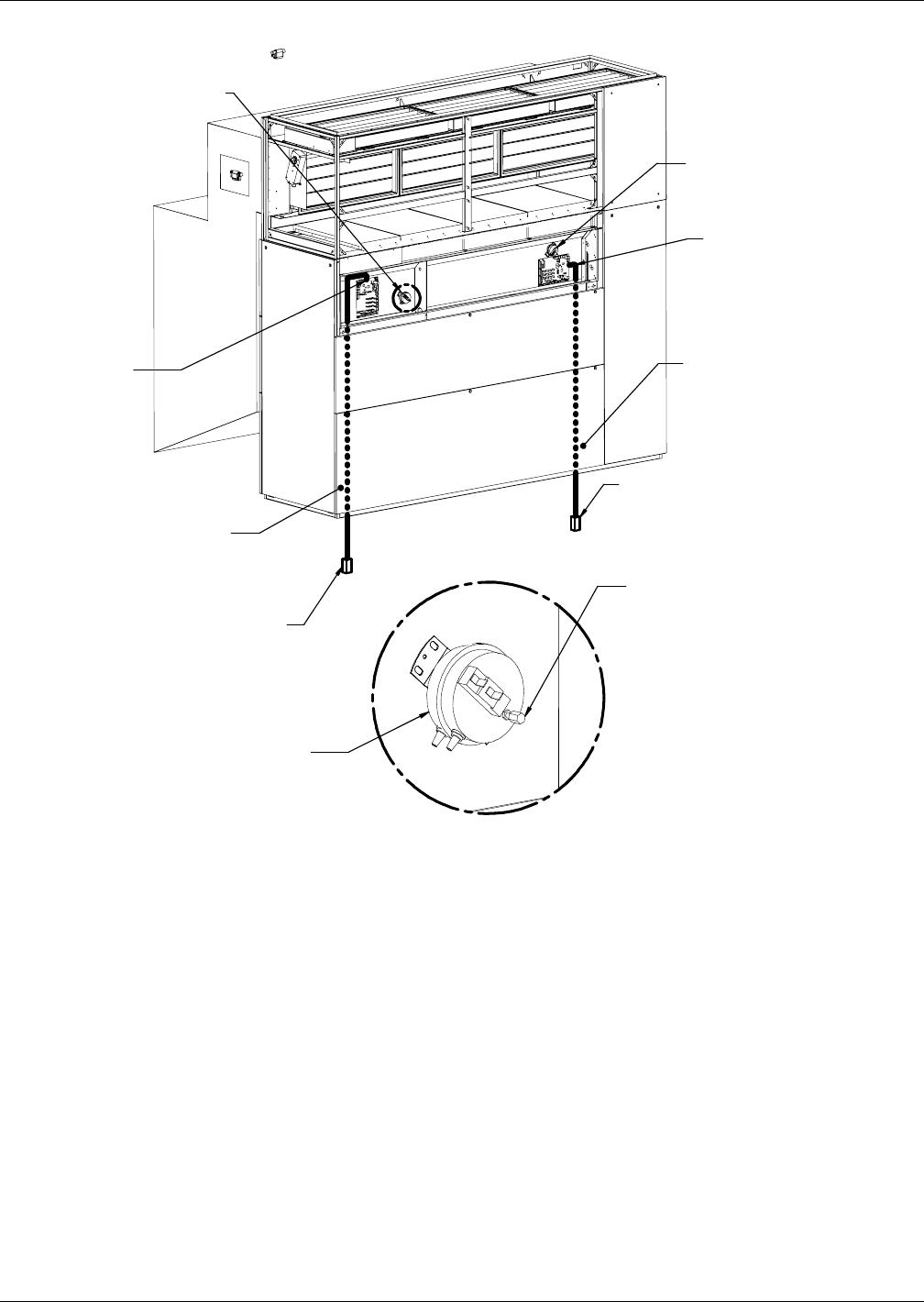 kenworth w900 wiring schematic
