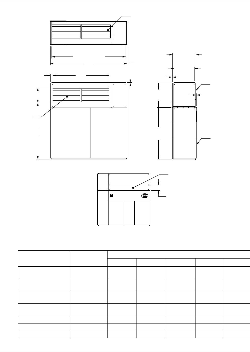 Liebert Mc Condenser Wiring Diagram Diagrams Heil Air Handler Ds Kenworth W900 Schematic
